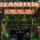 巴拉望島嶼餐廳別墅酒店(Islandfront Cottages and Restaurant Palawan)
