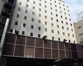名古屋千代田酒店