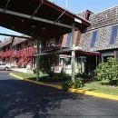 切布托酒店(Chebucto Inn)