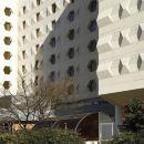 波爾多中心美爵酒店(Mercure Bordeaux Centre)
