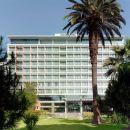 伊茲密爾艾妃瑞士大酒店(Swissotel Grand Efes Izmir)