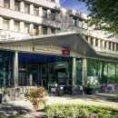 布里斯托爾荷蘭屋美爵溫泉酒店(Mercure Bristol Holland House Hotel and Spa)