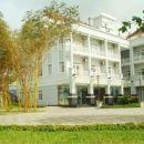 鴻賓酒店(Huong Bien Hotel)