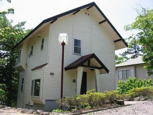伊東高原小屋環境酒店(Hotel Ambient Izukogen Cottage)