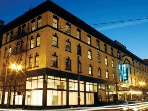 艾斯波特蘭酒店(Ace Hotel Portland)
