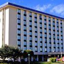 貝斯特韋斯特優質格魯維諾酒店(Best Western Plus Grosvenor Hotel)