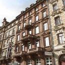 勃蘭根堡酒店(Hotel Blankenburg)
