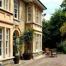 謝爾福德旅館(Shelford Lodge)