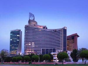 科威特交響風酒店(Symphony Style Hotel Kuwait)