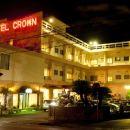 沖繩皇冠酒店(Crown Hotel Okinawa)