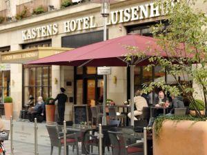 路易森霍夫卡斯騰酒店(Kastens Hotel Luisenhof)