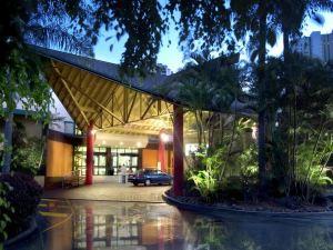 黃金海岸天堂度假村(Paradise Resort Gold Coast)