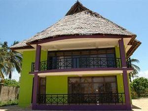 南海灘度假酒店(Hotel South Beach Resort)