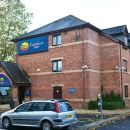 北曼徹斯特舒適酒店(Comfort Inn Manchester North)