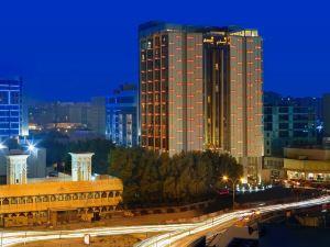 阿瑪瑞多哈酒店(Amari Doha Hotel)
