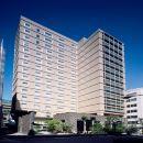東京庭之酒店(Hotel Niwa Tokyo)