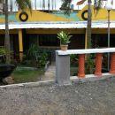 扎帕旅館 - D'薩帕旅館(Zapa Inn - D' Sapa Lodge)
