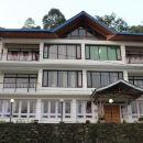 Norbulingka Retreat