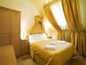 艾寇恩旅館(Acorn Guest House Bed and Breakfast)