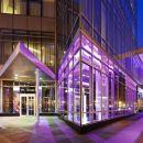 波士頓W酒店(W Boston)