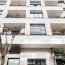 本塔貝里 - 巴斯克公寓(BentaBerri - Basque Stay)