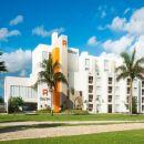 坎昆皇家酒店(Real Inn Cancún)