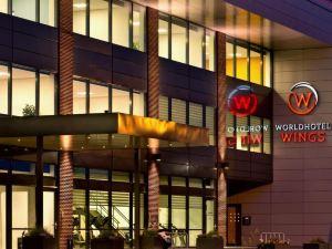 飛翅沃爾德酒店(Worldhotel Wings)