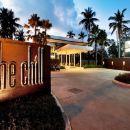 象島清涼水療度假酒店(The Chill Resort & Spa Koh Chang)
