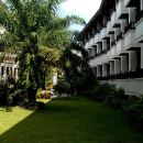 考拉木達拉海灘別墅Spa度假酒店(Mukdara Beach Villa & Spa Resort Khao Lak)