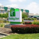 聖路易斯西南部(viking)假日酒店(Holiday Inn St. Louis Southwest (Viking))