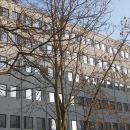 萊比錫中央公寓式酒店(Apartment Central Leipzig)