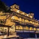 蘭梯級SPA度假酒店(Lan Rung Resort & Spa)