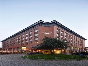 不來梅瑞士酒店(Swissôtel Bremen)