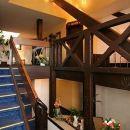 聖喬治酒店(Hotel St. Georg)