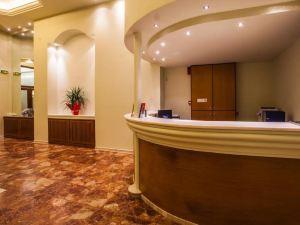 馬里納酒店(Hotel Marina)