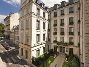 科爾伯特美利亞酒店(Hôtel Melia Colbert)