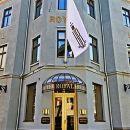 皇家酒店(Hotel Royal)
