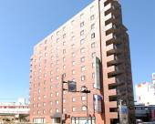 西鉄Inn酒店-福岡天神