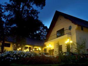 大叻藍海酒店(Blue Water Dalat Hotel)