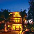 蘇帕爾姆花園景觀酒店(Suanpalm Garden View)