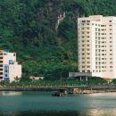 假日景觀酒店(Holiday View Hotel)
