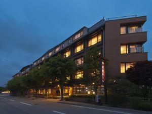大池酒店(Ooike Hotel shizuoka)