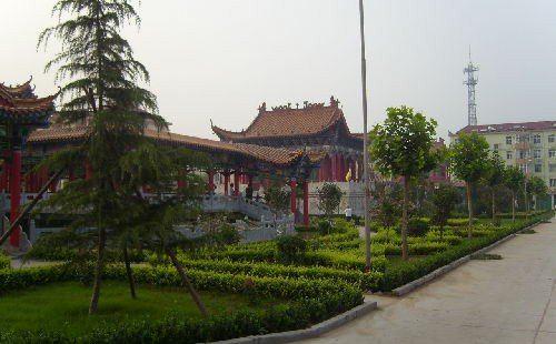 Hangyu Park