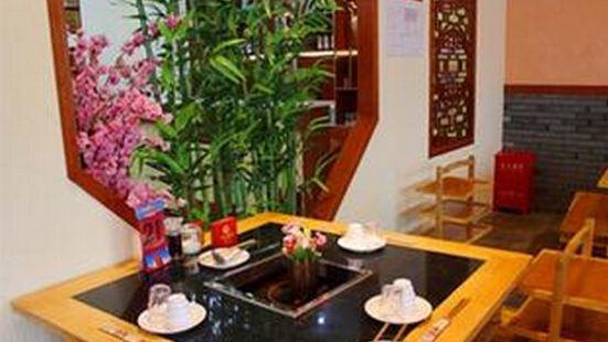 川江滋香老火鍋(星沙店)