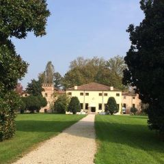 Villa Piovene User Photo