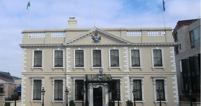 Mansion House2