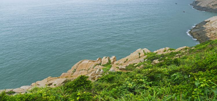 東福山島2