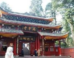 sheng sen gan User Photo