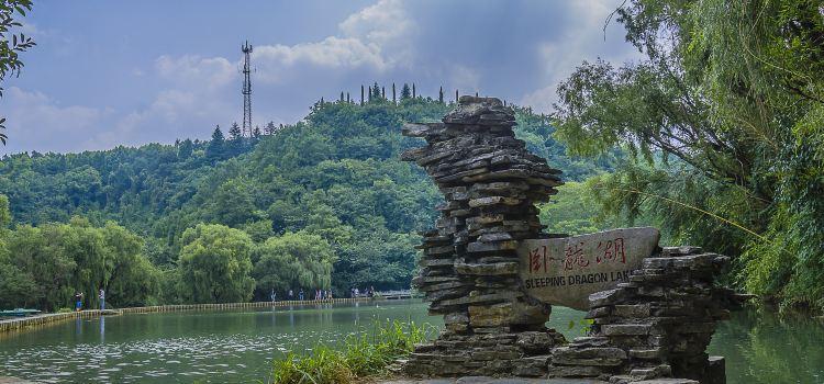 Tianhetan3