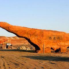 恐龍溝用戶圖片